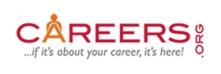 Logo: Careers.org
